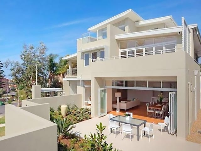 1/10 Grosvenor Road, Terrigal, NSW 2260