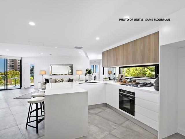 2/19A Frazer Street, Collaroy, NSW 2097