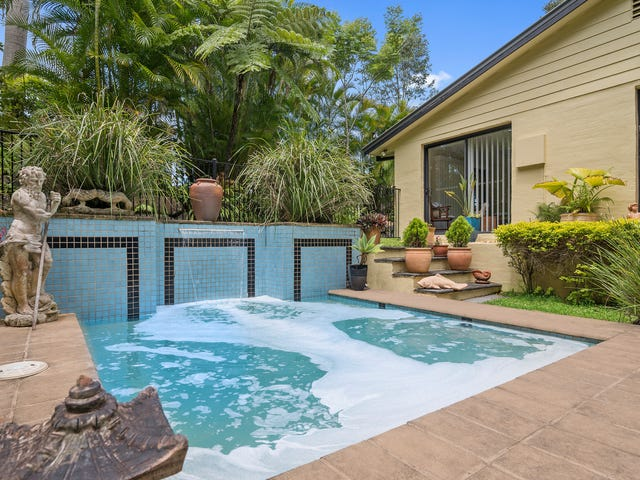 37 Marika Way, Currumbin Waters, Qld 4223