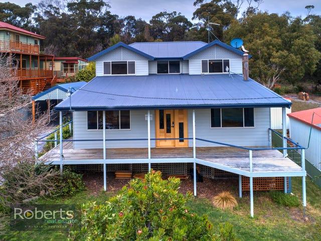 22 Freycinet Drive, Coles Bay, Tas 7215