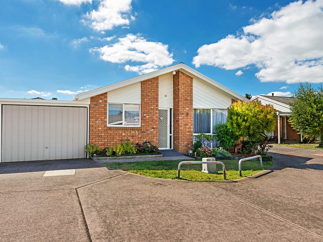 8 Birch Court, Pascoe Vale, Vic 3044