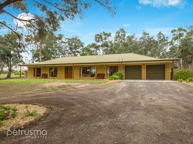 18 Dodges Hill Road, Dodges Ferry, Tas 7173