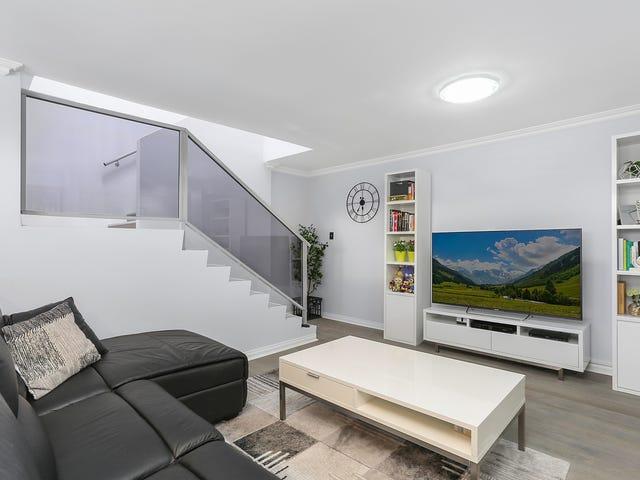 442/83-93 Dalmeny Avenue, Rosebery, NSW 2018