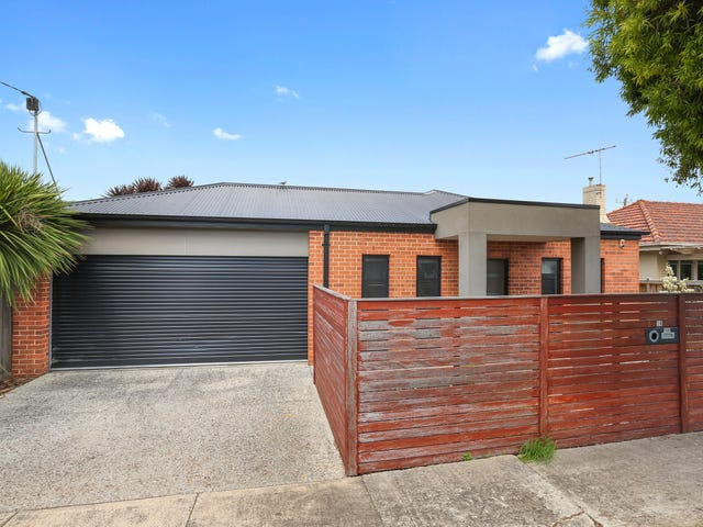 2B Evelyn Street, Manifold Heights, Vic 3218