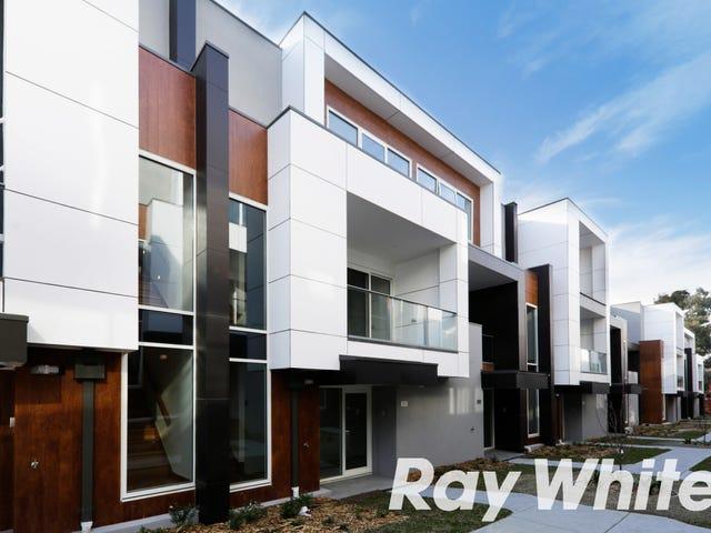 2/7 Hay Street, Box Hill South, Vic 3128