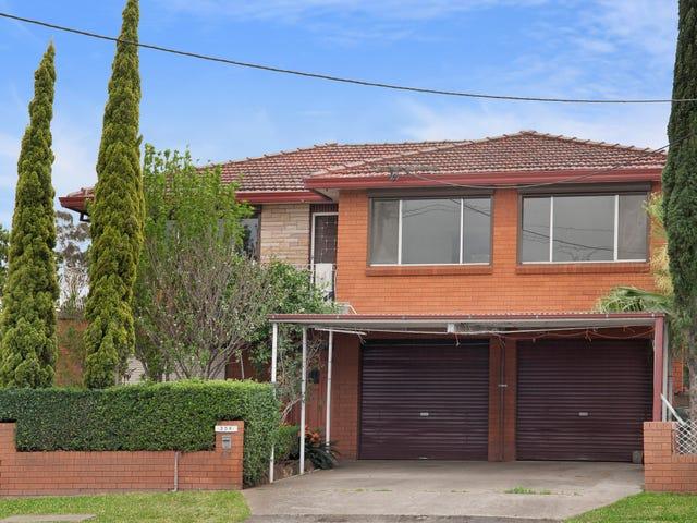 356 Hamilton Road, Fairfield West, NSW 2165