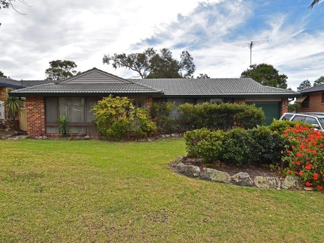 10 Bangaroo Street, Bangor, NSW 2234