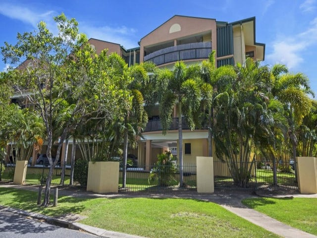 10/1 Manila Place, Woolner, NT 0820
