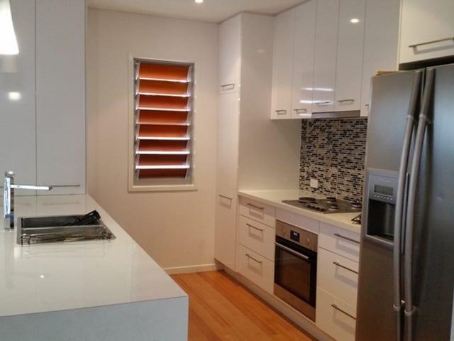 42 Pandanus Street, Cooee Bay, Qld 4703