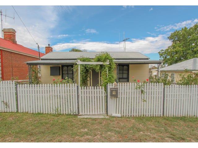 16 Lewins Street, Bathurst, NSW 2795