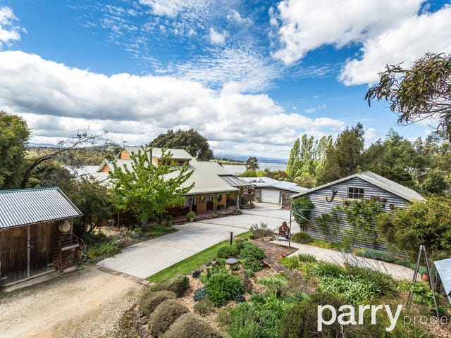 2 Killara Avenue, Lanena, Tas 7275