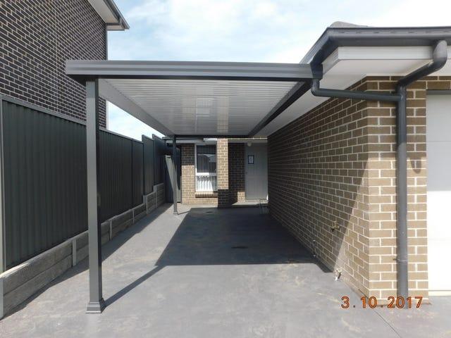 GF Lot/1513 Frontiers Road, Edmondson Park, NSW 2174