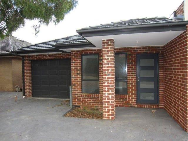 3/197 The Avenue, Coburg, Vic 3058