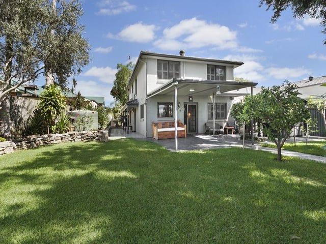 51 Fraser Street, Constitution Hill, NSW 2145