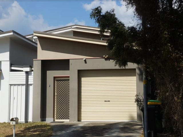 58C Belford Street, Ingleburn, NSW 2565