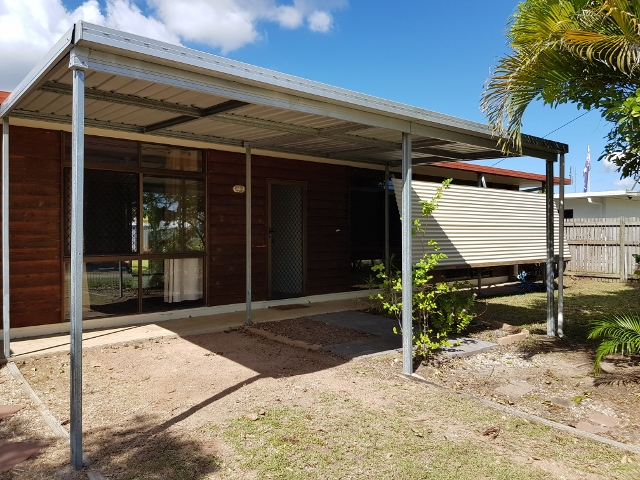 1410 Riverway Drive, Kelso, Qld 4815