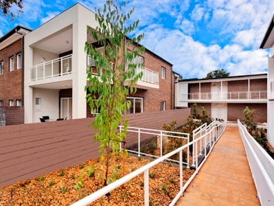 18-38-40 St Andrews Gate, Elanora Heights, NSW 2101