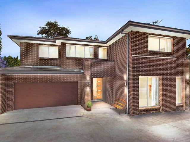 7A Mary Street, Beecroft, NSW 2119