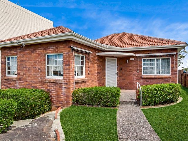 9  Headland Road, North Curl Curl, NSW 2099