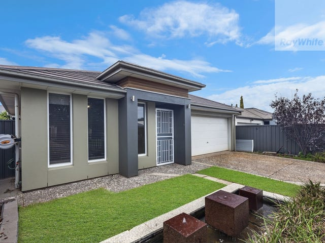 7 Lakeside Drive, Andrews Farm, SA 5114