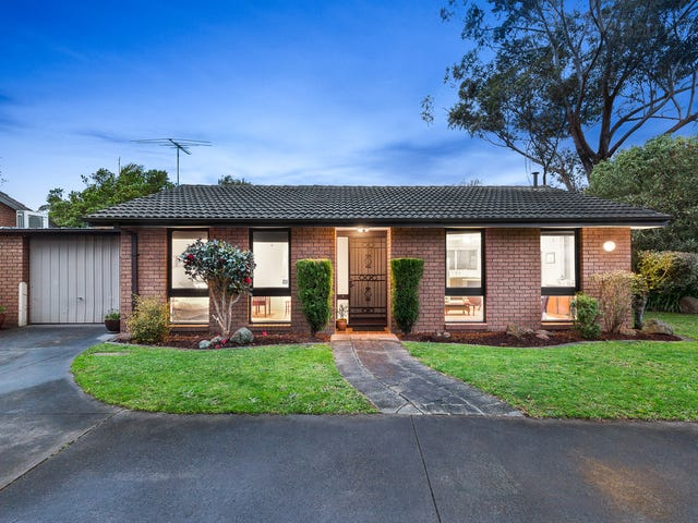 4/47 Elmhurst Road, Bayswater North, Vic 3153