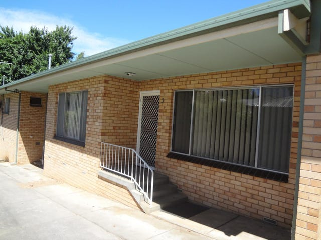 3/300 Norfolk Street, Albury, NSW 2640