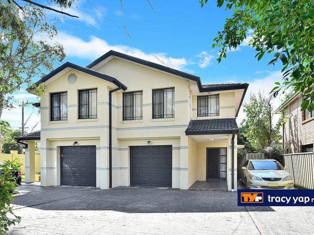 54 Kemp Street, Mortdale, NSW 2223