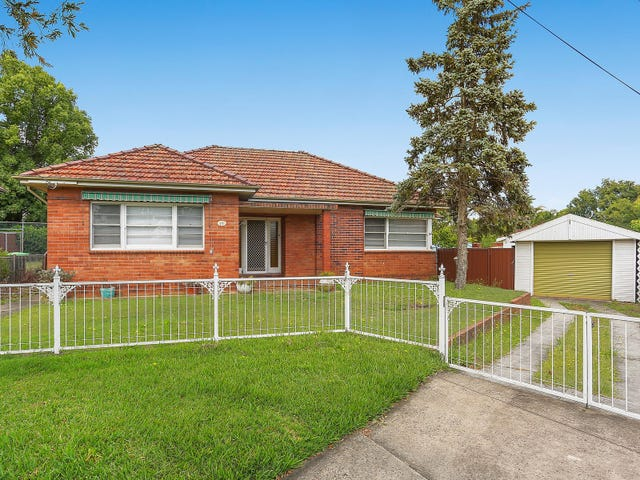 16 Nichols Avenue, Beverly Hills, NSW 2209