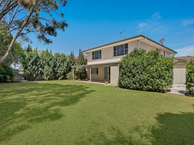 15 South Street, Cleveland, Qld 4163