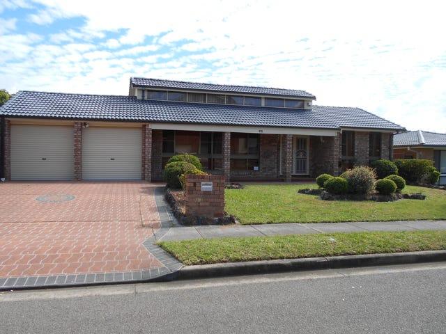 82 Tallowood Crescent, Bossley Park, NSW 2176