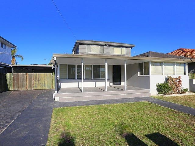 83 Johnston Road, Bass Hill, NSW 2197