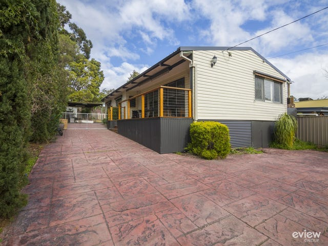 22 Badger Weir Road, Badger Creek, Vic 3777
