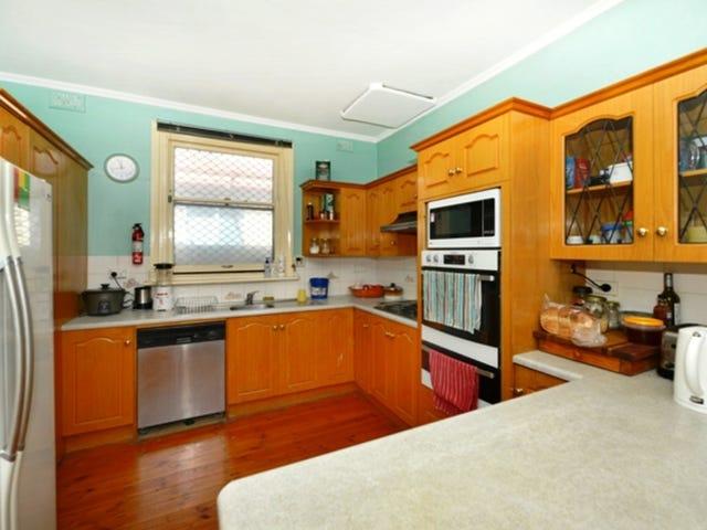 179 Victoria Road, Largs Bay, SA 5016