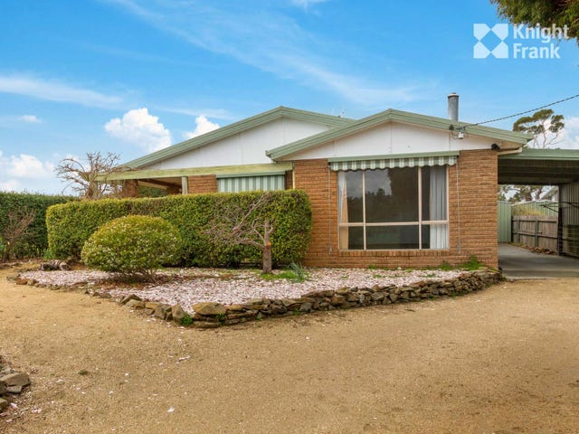 28 Old Spring Bay Road, Swansea, Tas 7190