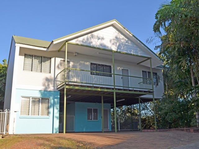 13 Emily Court, Driver, NT 0830