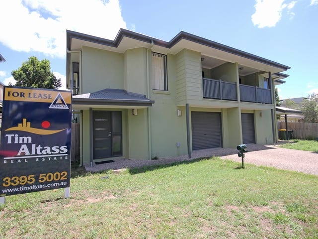 2/44 Redfern Street, Morningside, Qld 4170
