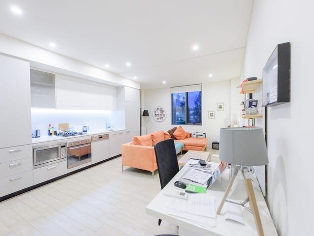 120/48-56 Bundarra Street, Ermington, NSW 2115