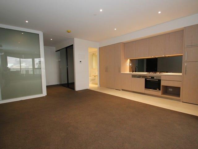 2201/155 Franklin Street, Melbourne, Vic 3000