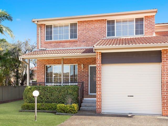 5/72-78 Flora Street, Kirrawee, NSW 2232