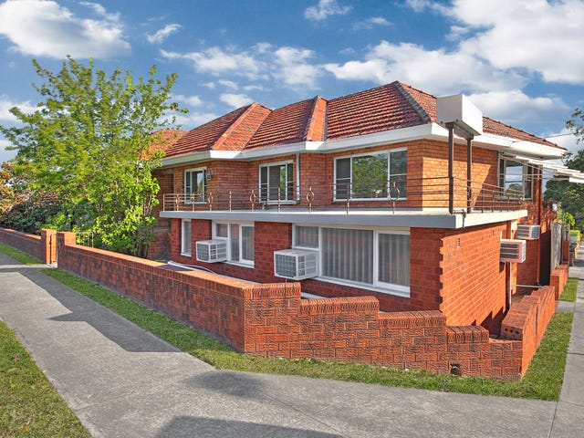 183 Kings Georges Road, Roselands, NSW 2196