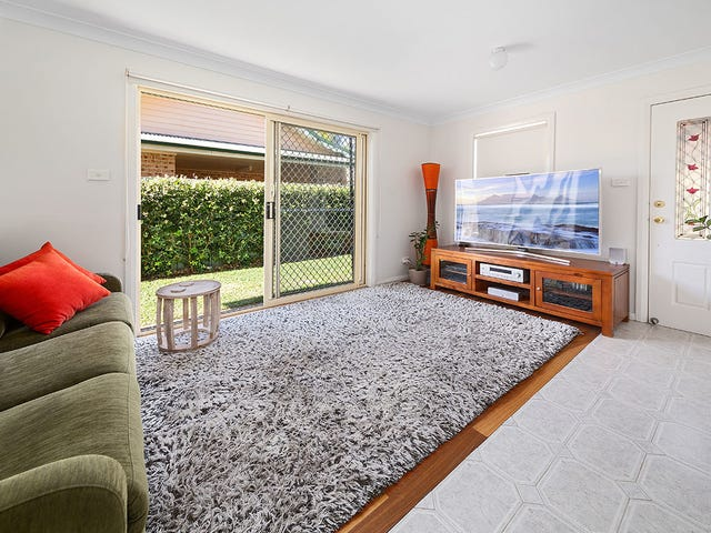 2/500A Port Hacking Road, Caringbah South, NSW 2229
