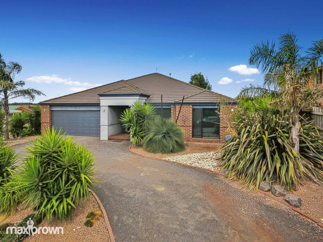 108 Roulston Way, Wallan, Vic 3756