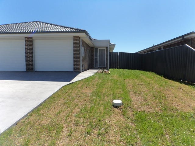 27A Gardiner Road, Goulburn, NSW 2580