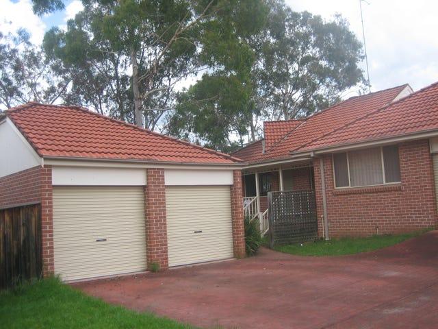 19/39-41 Brougham Street, Emu Plains, NSW 2750