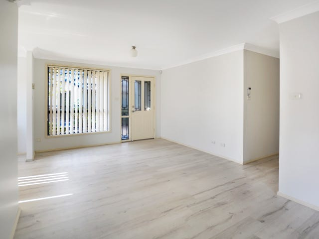 7/31-32 Hobart Street, Oxley Park, NSW 2760
