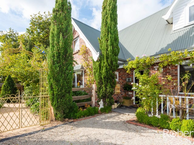 433 Hobart Rd, Youngtown, Tas 7249