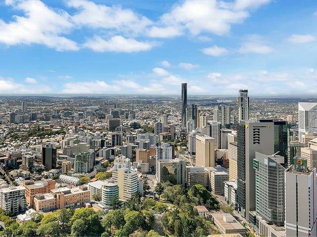 5805/43 Herschel Street, Brisbane City, Qld 4000