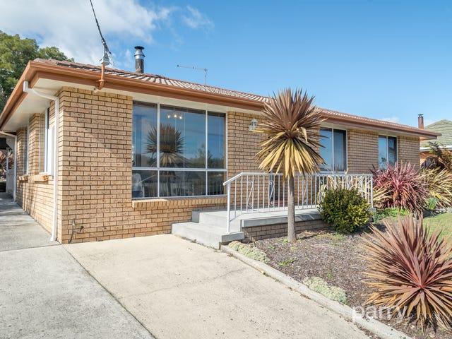 15 Kipling Crescent, Hadspen, Tas 7290