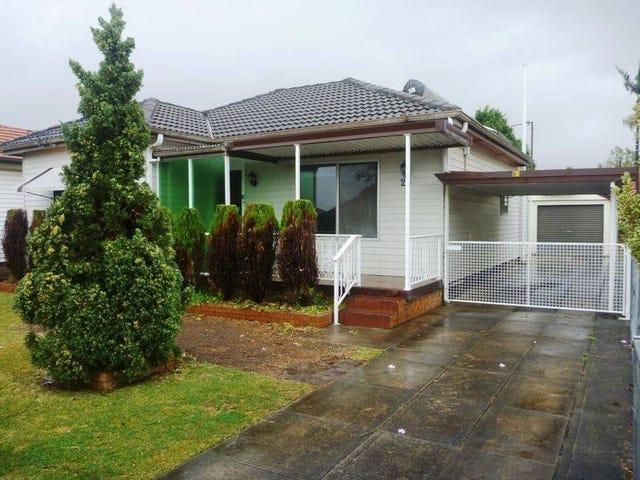 24 Storey Street, Fairy Meadow, NSW 2519
