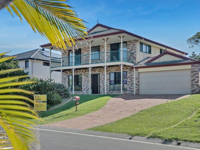 57 Jasper Street, Wellington Point, Qld 4160